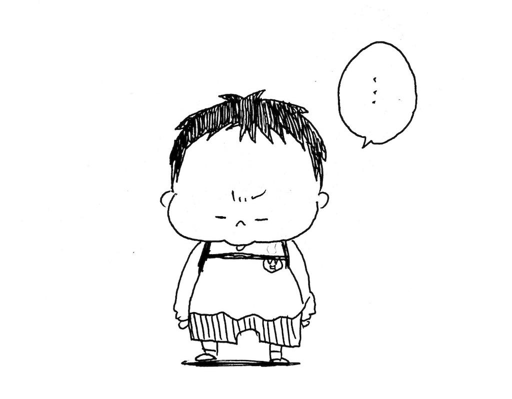 f:id:naotarotarou:20190406020312j:image