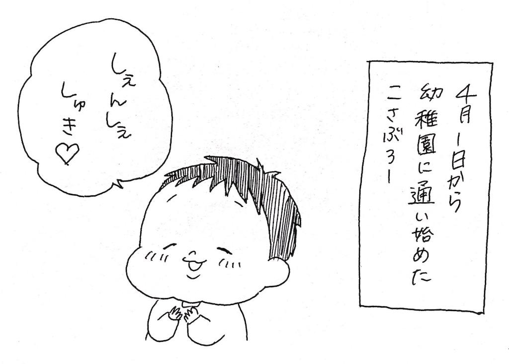 f:id:naotarotarou:20190411012515j:image
