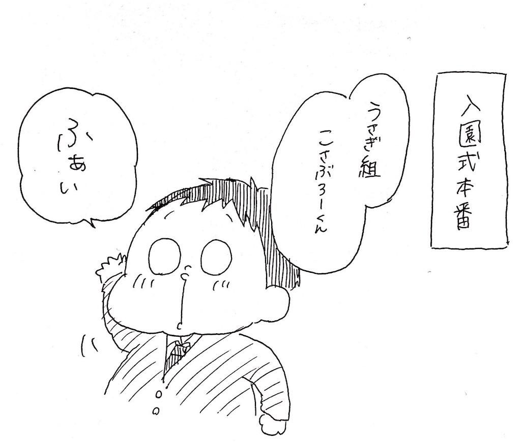 f:id:naotarotarou:20190411012549j:image