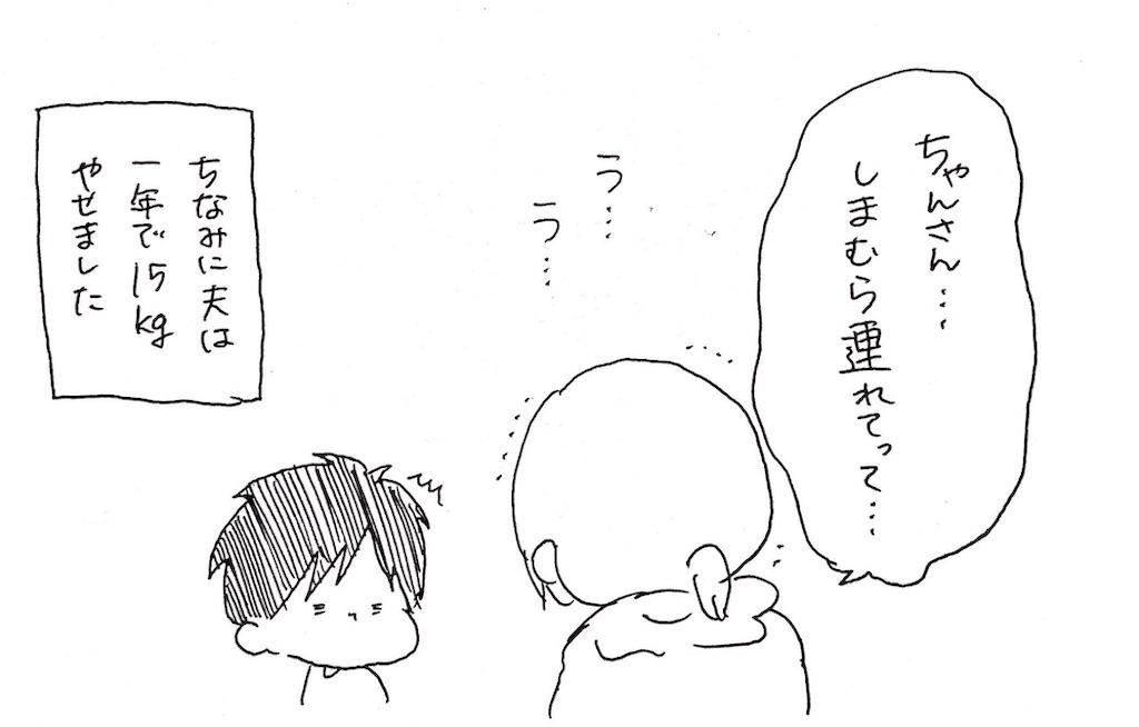 f:id:naotarotarou:20190411012559j:image