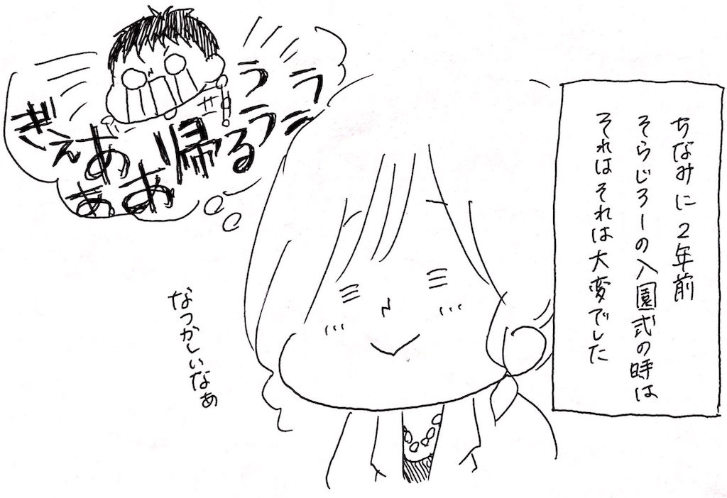 f:id:naotarotarou:20190411012611j:image