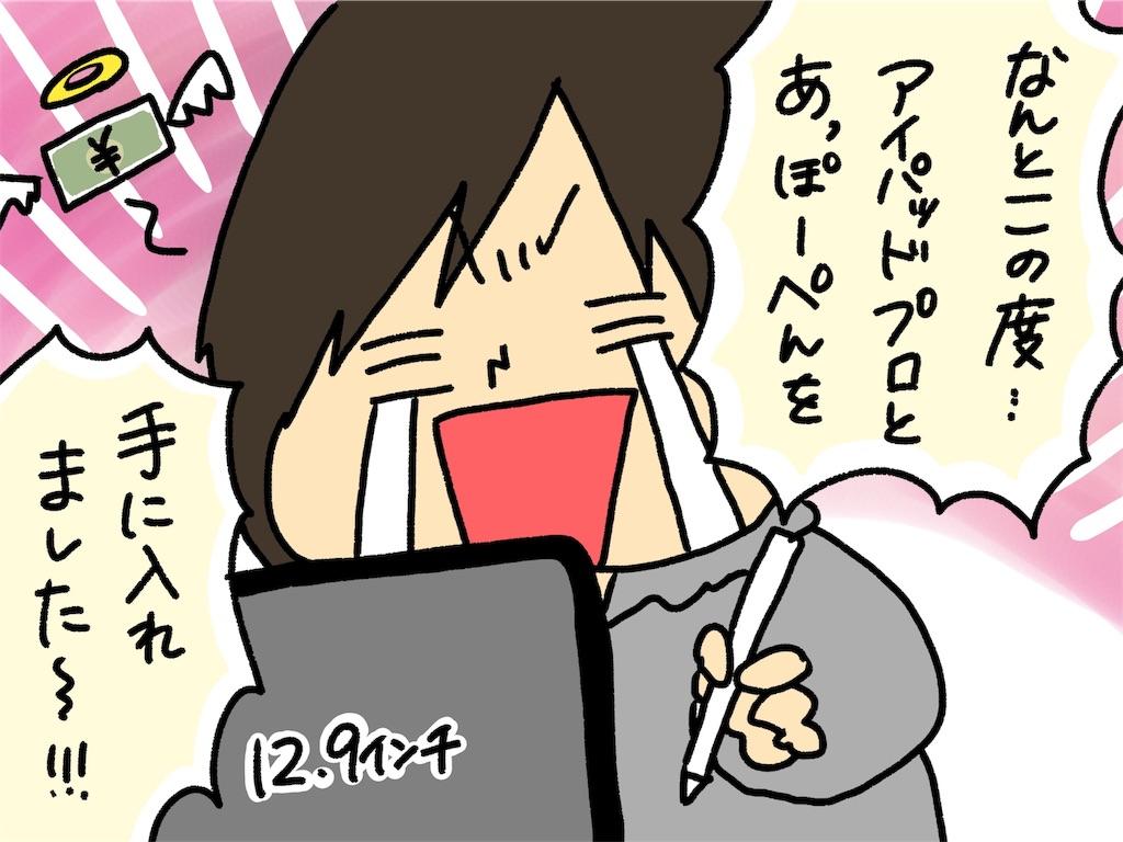 f:id:naotarotarou:20190425185300j:image