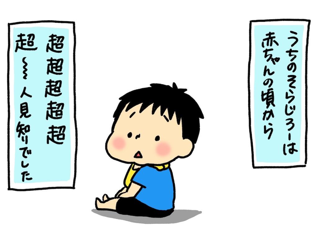 f:id:naotarotarou:20190427160148j:image