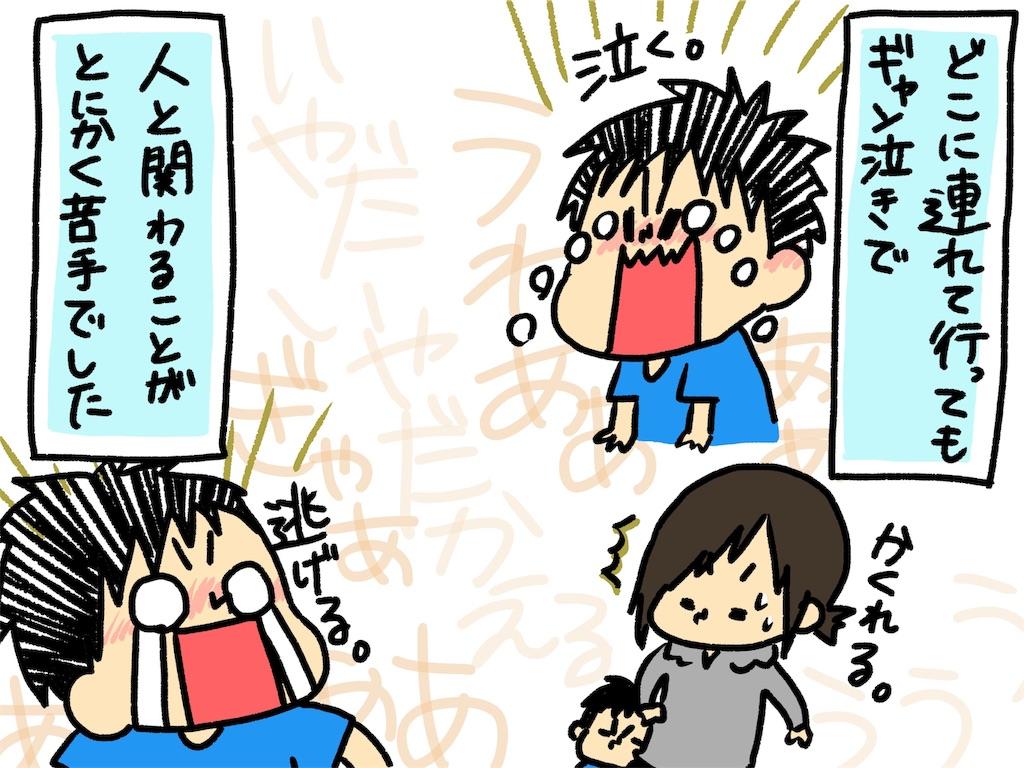 f:id:naotarotarou:20190427160204j:image
