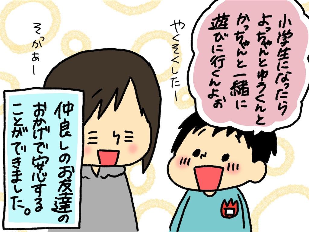 f:id:naotarotarou:20190427160212j:image