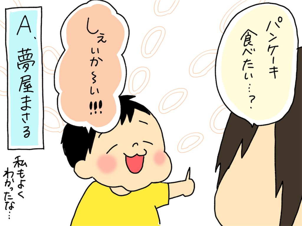 f:id:naotarotarou:20190428083004j:image