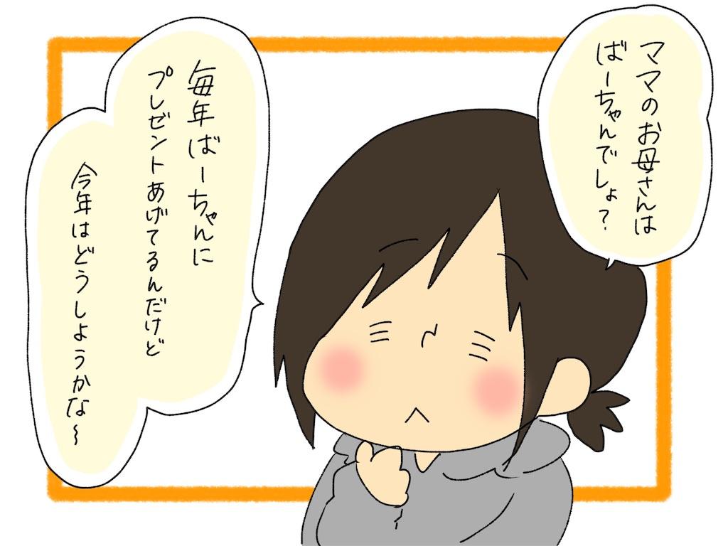 f:id:naotarotarou:20190430174154j:image