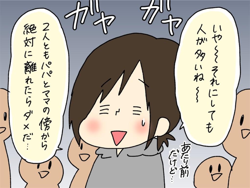 f:id:naotarotarou:20190502183802j:image