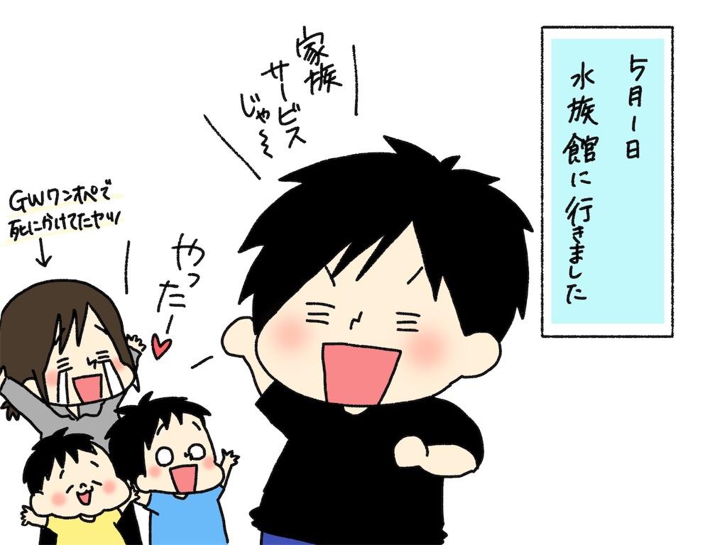 f:id:naotarotarou:20190502183831j:image