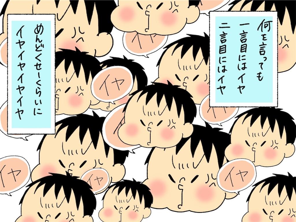 f:id:naotarotarou:20190504010414j:image