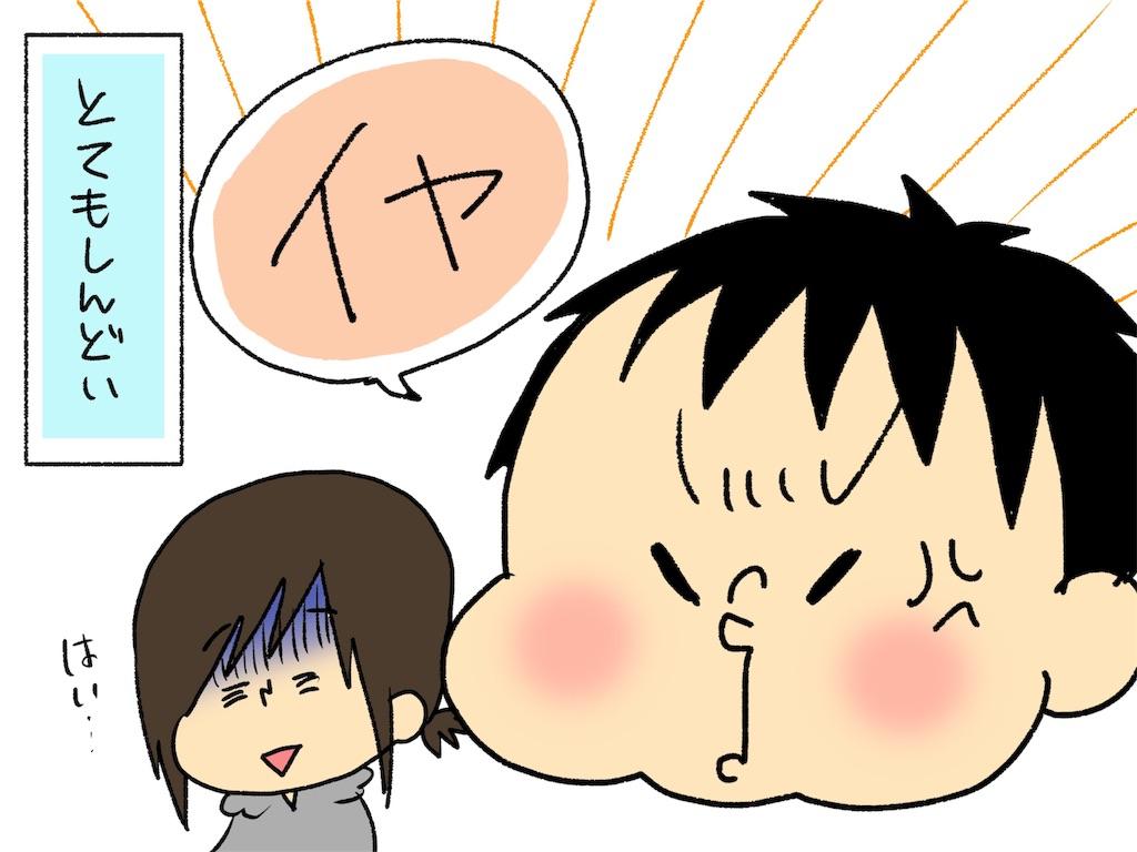 f:id:naotarotarou:20190504010430j:image