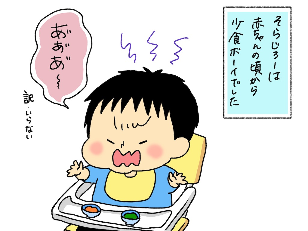 f:id:naotarotarou:20190505085736j:image