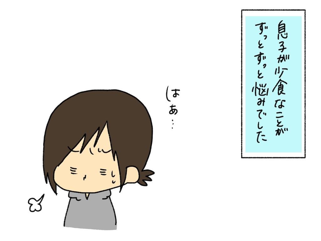 f:id:naotarotarou:20190505124648j:image