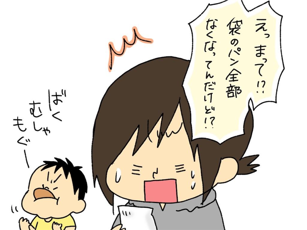 f:id:naotarotarou:20190505124821j:image