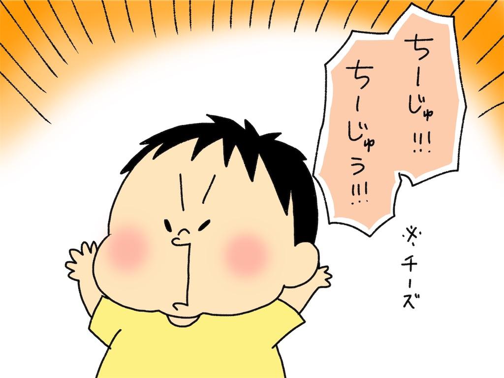f:id:naotarotarou:20190505124833j:image