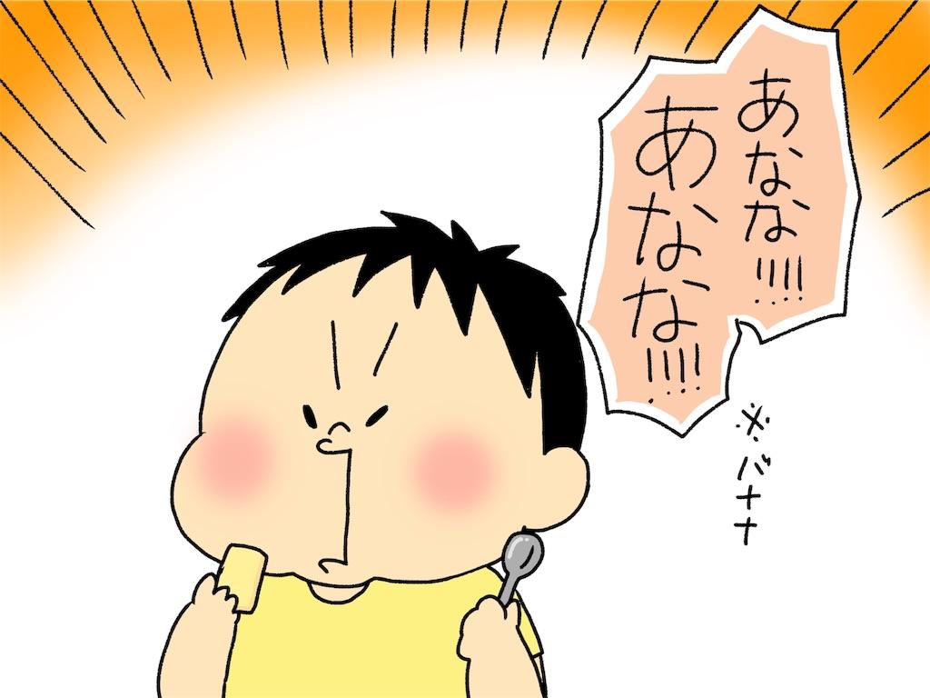 f:id:naotarotarou:20190505124929j:image