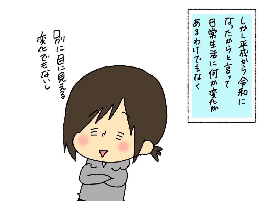 f:id:naotarotarou:20190509143147j:image