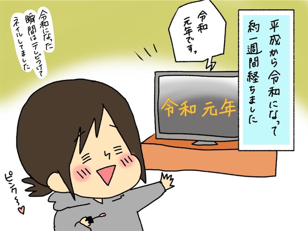 f:id:naotarotarou:20190509143154j:image