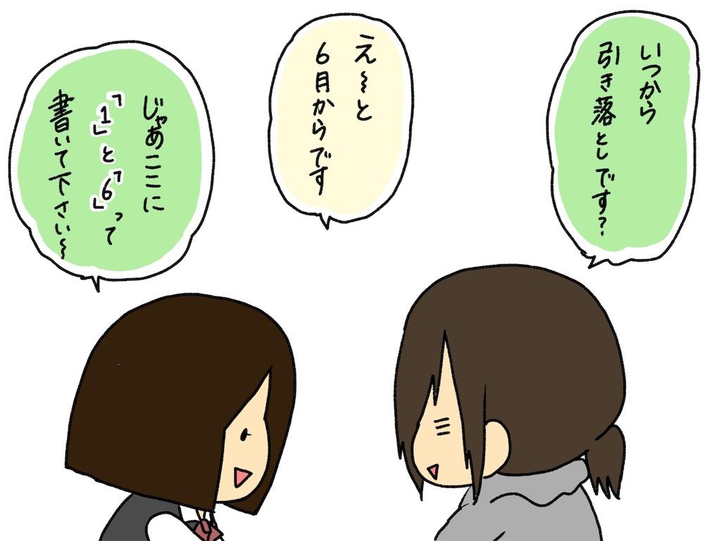 f:id:naotarotarou:20190509143157j:image