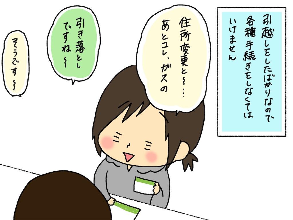f:id:naotarotarou:20190509143207j:image