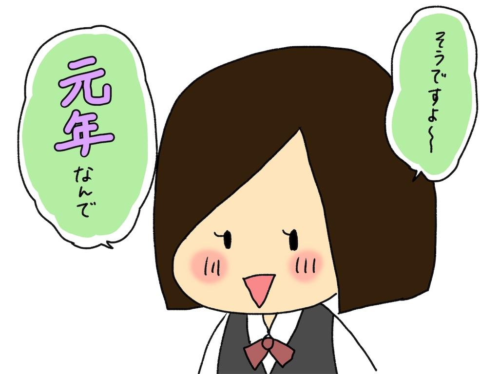 f:id:naotarotarou:20190509143222j:image