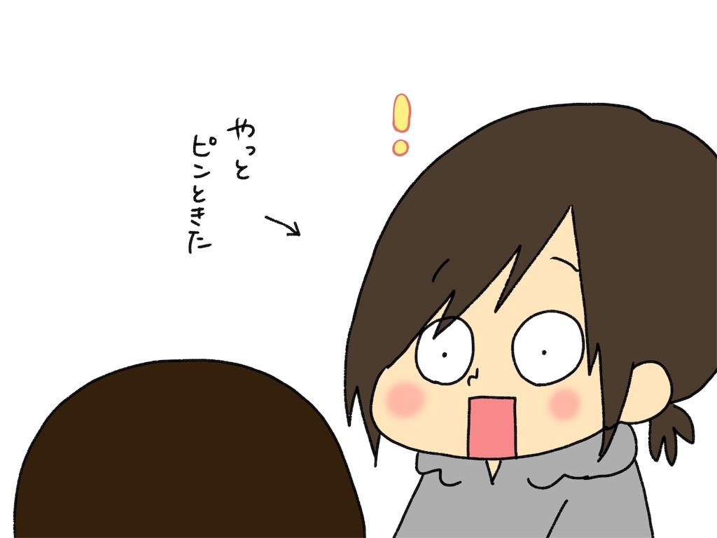 f:id:naotarotarou:20190509143237j:image