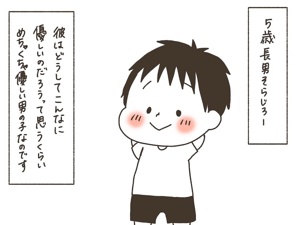 f:id:naotarotarou:20190514125219j:image