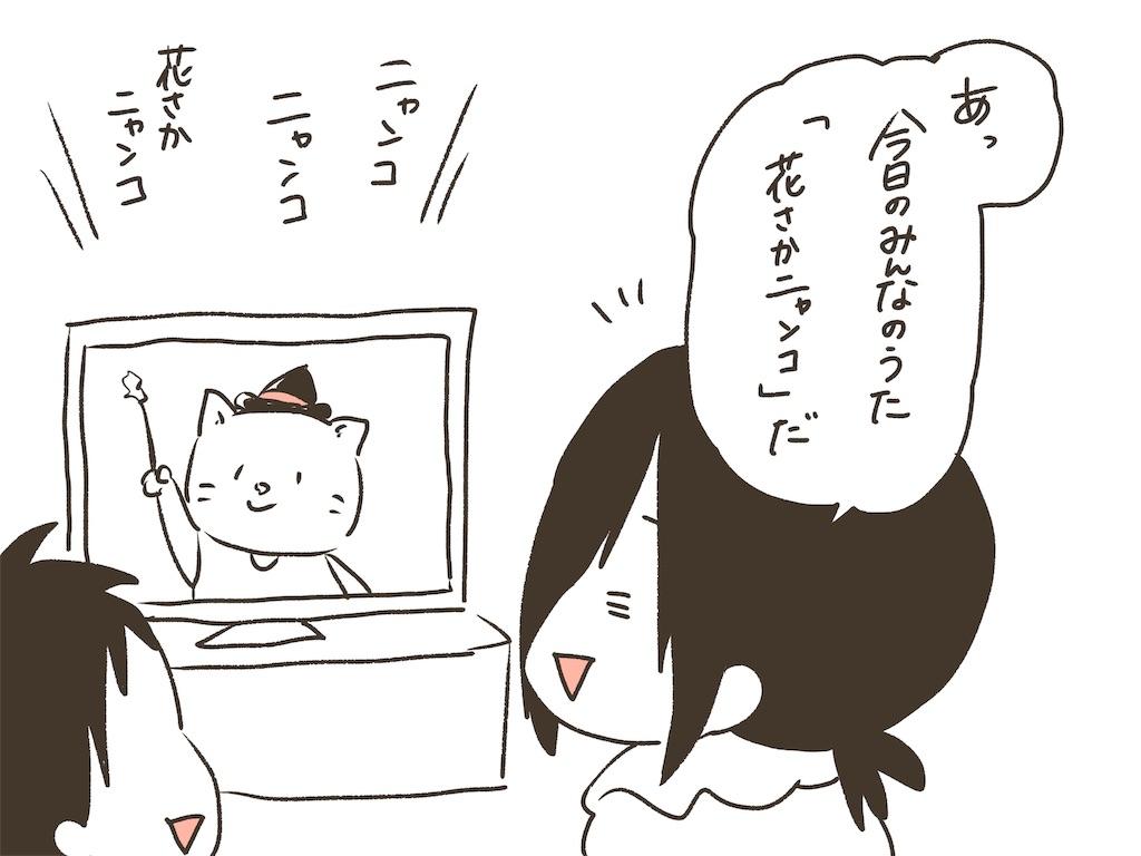 f:id:naotarotarou:20190514125432j:image