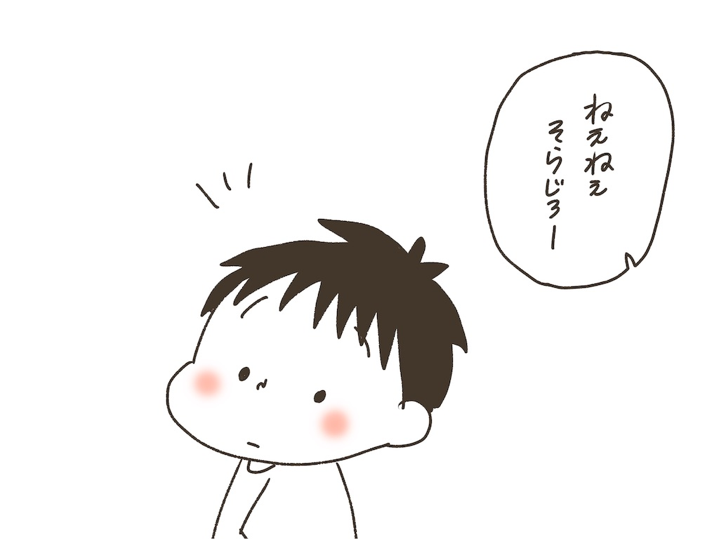 f:id:naotarotarou:20190514125518j:image