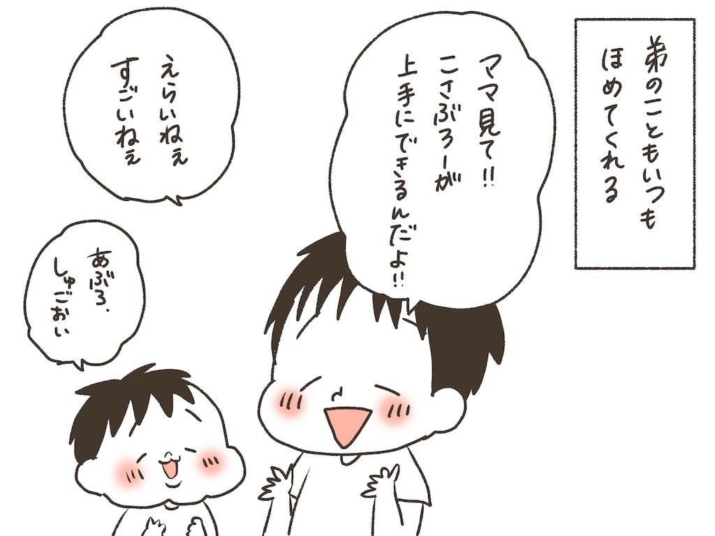f:id:naotarotarou:20190514125531j:image