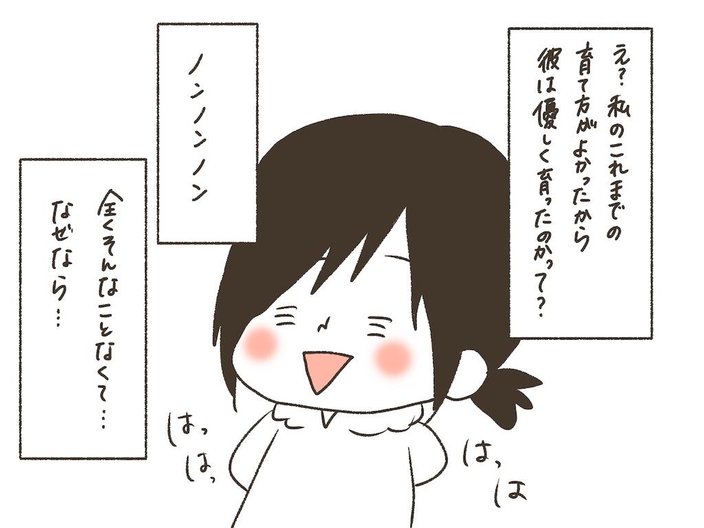 f:id:naotarotarou:20190514125536j:image