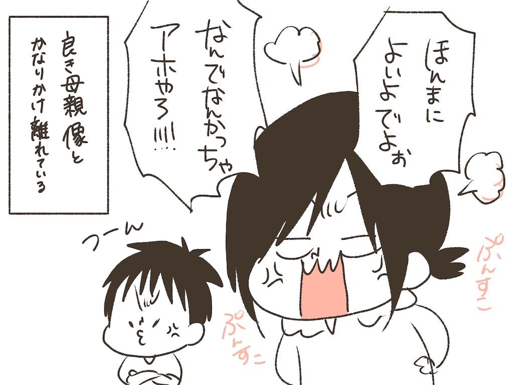 f:id:naotarotarou:20190514125546j:image