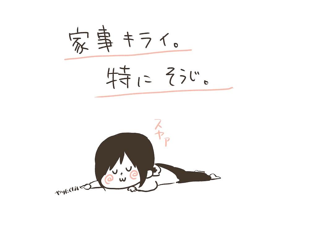 f:id:naotarotarou:20190528120841j:image
