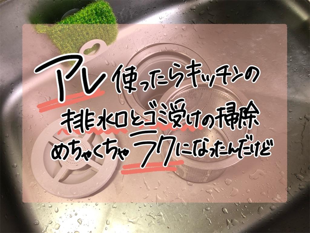 f:id:naotarotarou:20190528125209j:image