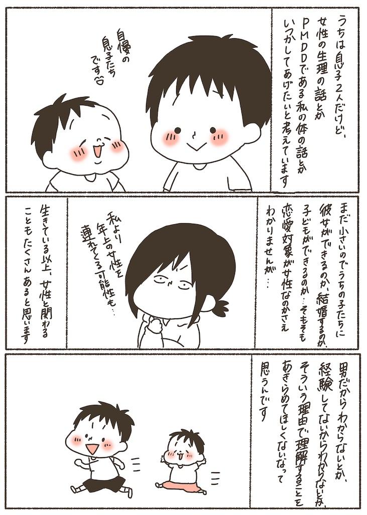 f:id:naotarotarou:20190601161144j:image