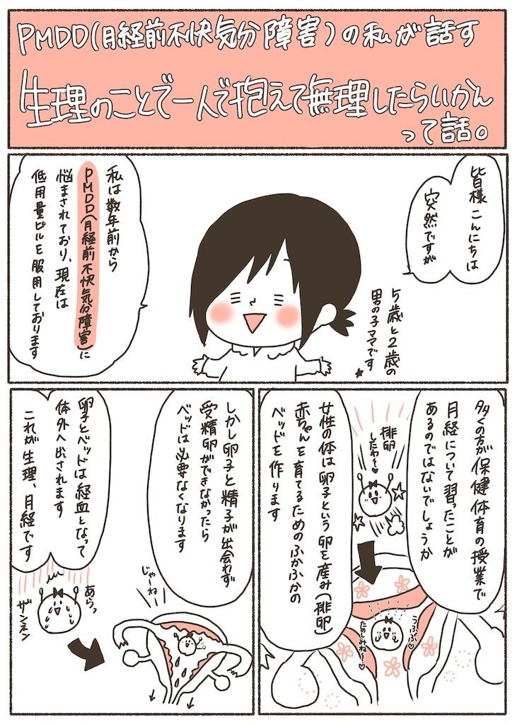 f:id:naotarotarou:20190601161150j:image