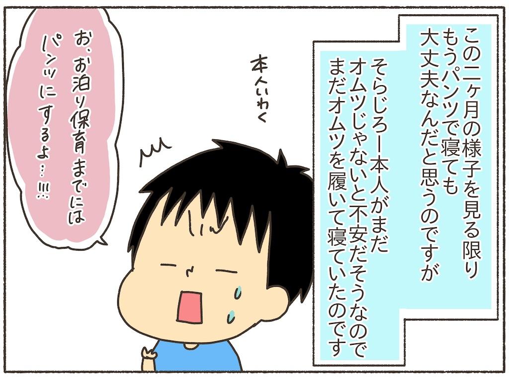 f:id:naotarotarou:20190603141832j:image