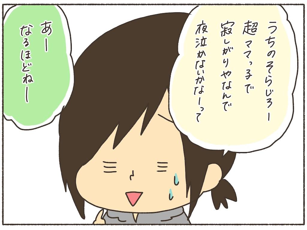 f:id:naotarotarou:20190603141835j:image