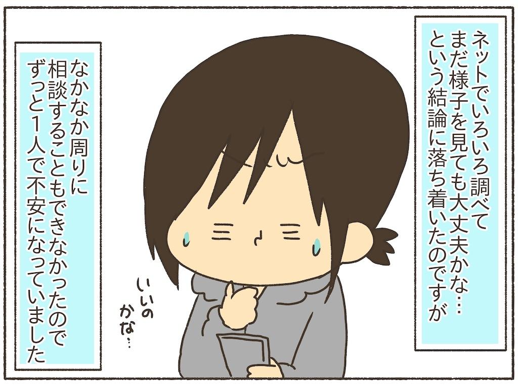 f:id:naotarotarou:20190603141842j:image
