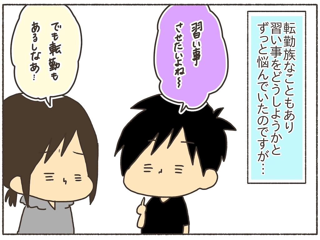 f:id:naotarotarou:20190609222334j:image