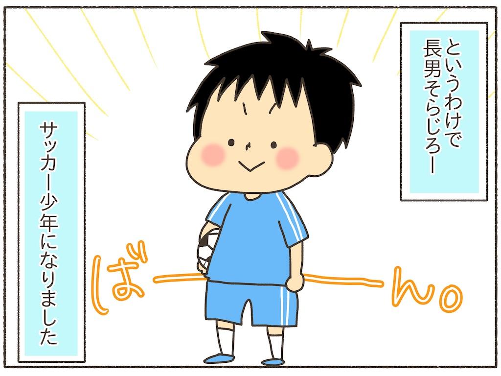 f:id:naotarotarou:20190609222353j:image