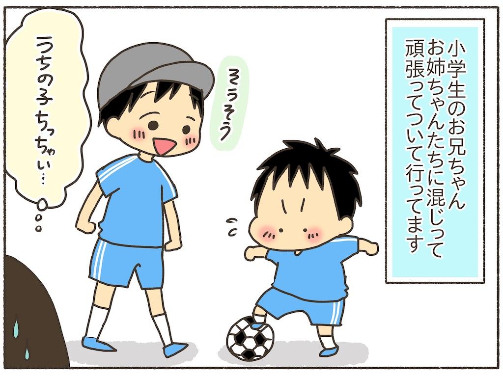 f:id:naotarotarou:20190609222358j:image