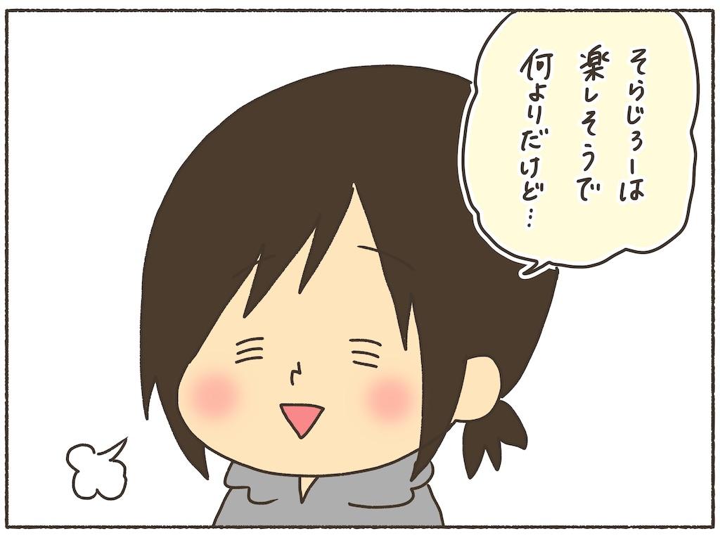 f:id:naotarotarou:20190609222414j:image