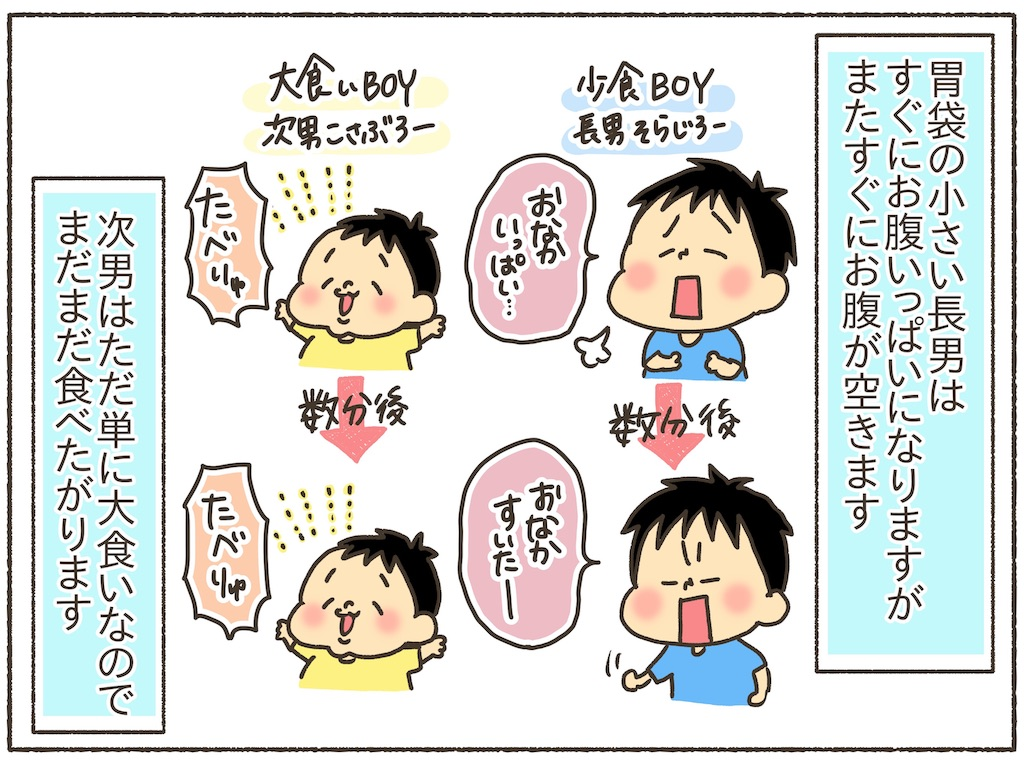 f:id:naotarotarou:20190611121819j:image