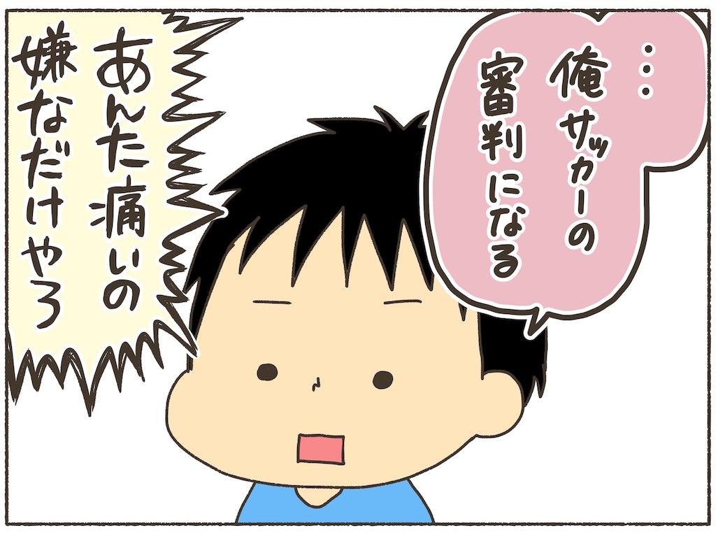 f:id:naotarotarou:20190613120442j:image