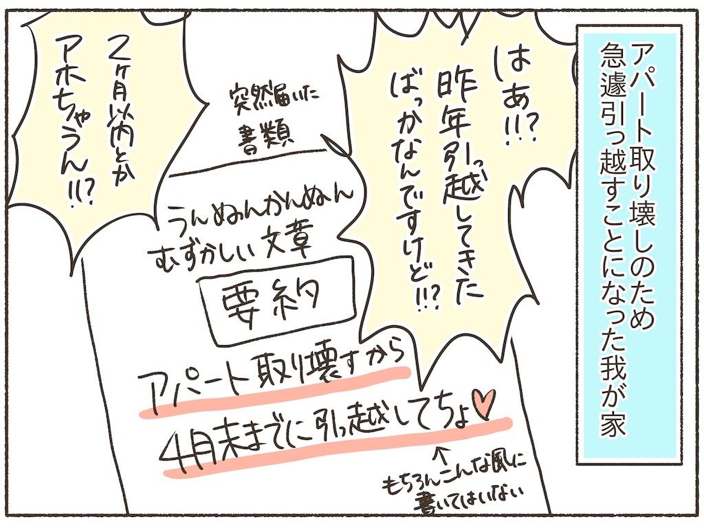 f:id:naotarotarou:20190614153751j:image
