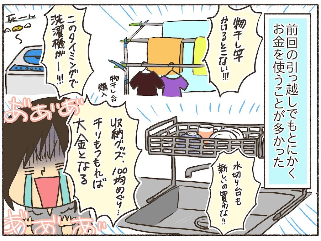 f:id:naotarotarou:20190614153755j:image