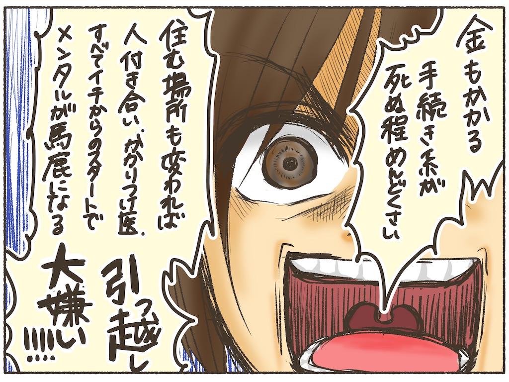 f:id:naotarotarou:20190614153821j:image
