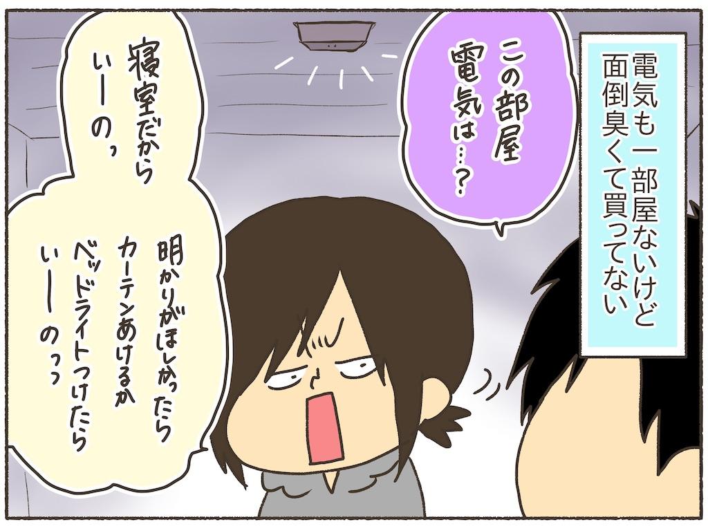 f:id:naotarotarou:20190614153849j:image