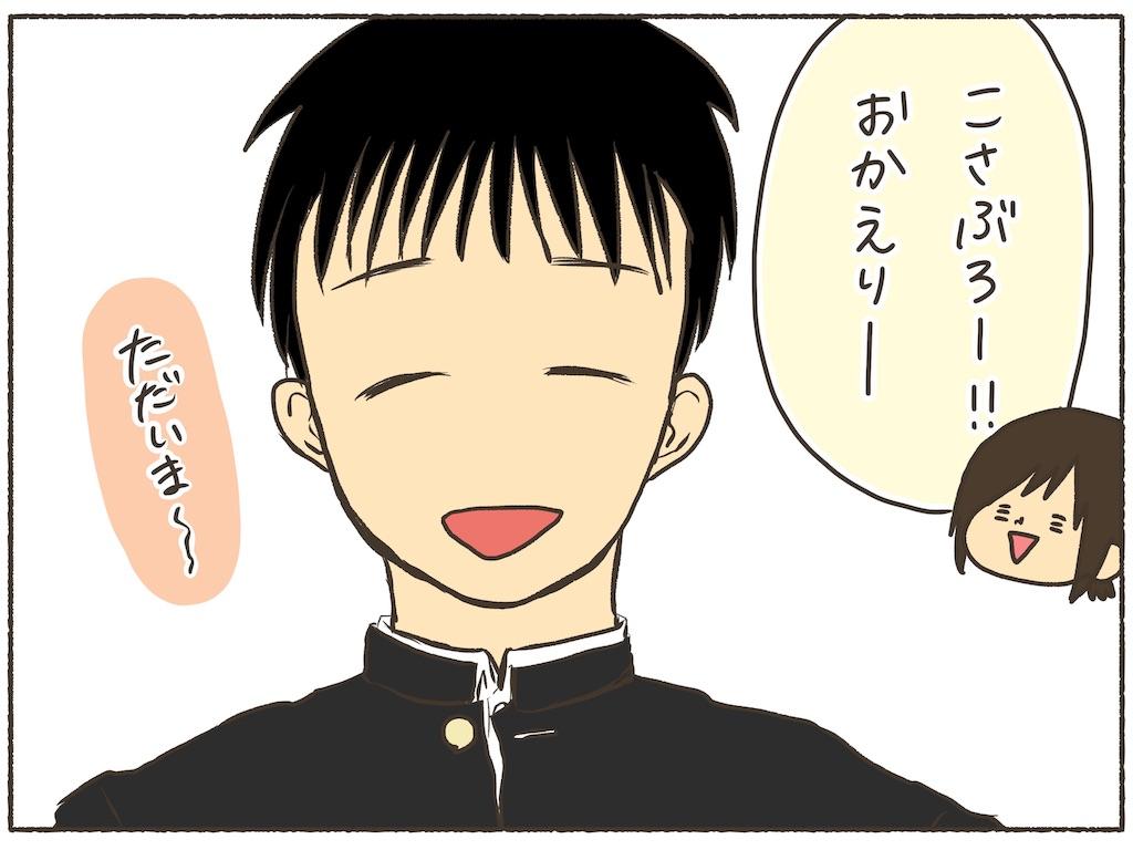 f:id:naotarotarou:20190614200516j:image